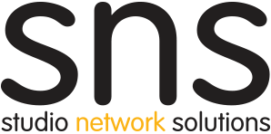 SNS-Logo-Justified-Black-txt-transparent