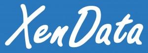 XenData_logo_white_on_blue