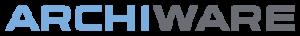 archiware_logo