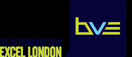 bveheader2016version2