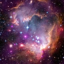 JPLmagCloud-PIA16884