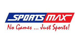 Caribbean Sports Giant SportsMax