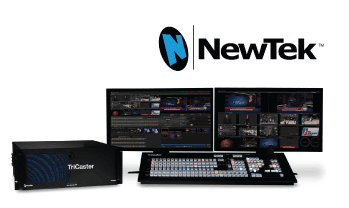 NewsletterNewtek
