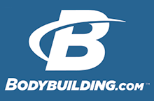 CatDV helps Bodybuilding.com keep its assets in great shape