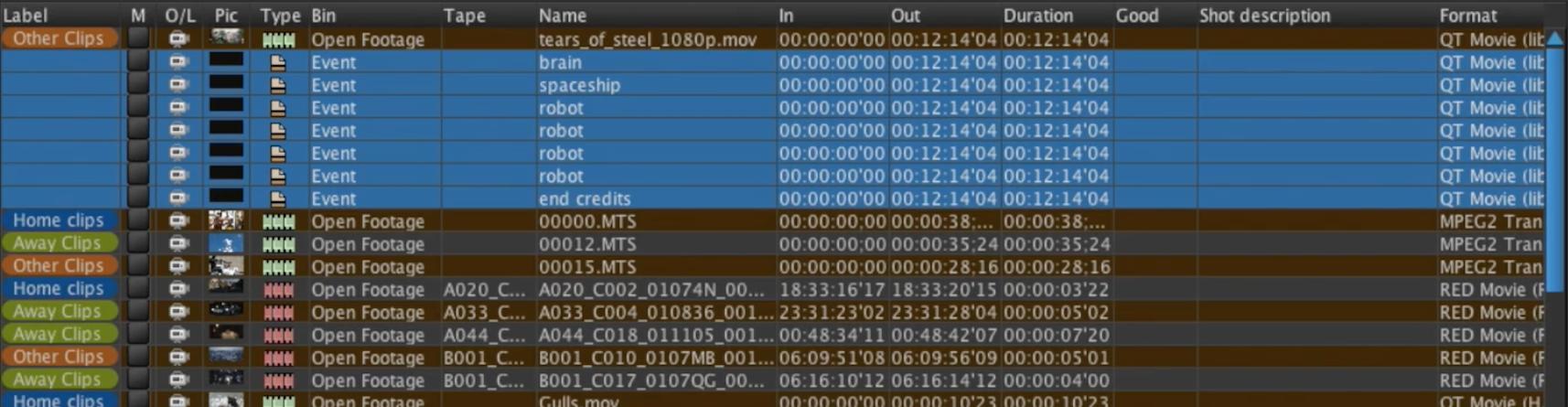 Screen Shot 2014-08-04 at 11.07.53