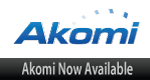 Akomi: push your CatDV assets even further