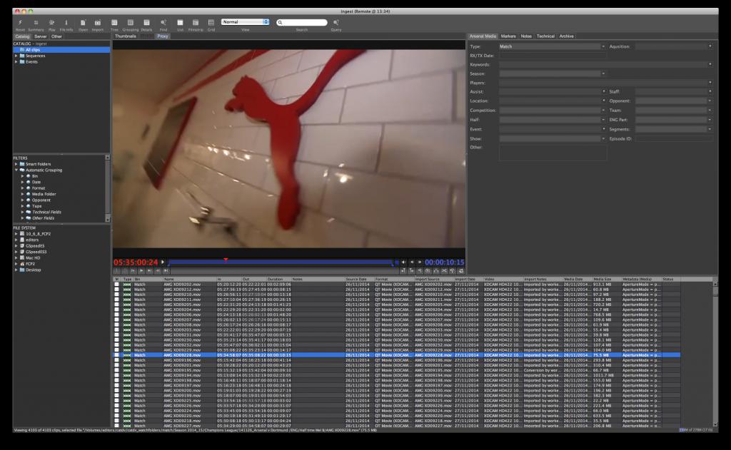 Screen shot 2014-12-21 at 13.42.05
