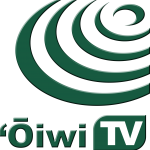 CatDV asset management floats boats at Oiwi Television