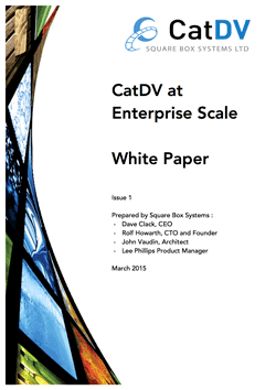 CatDV-Enterprise-Scale-19-Mar-2015.docx