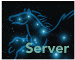 Pegasus-Server