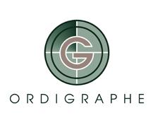 thumbnail-partners-ordigraphe
