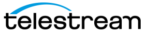 Logo400x200