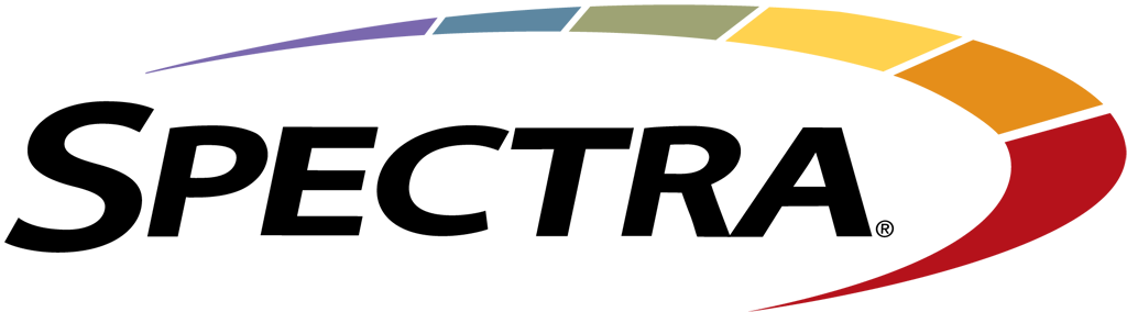 SL-Logo-RGB-7inch