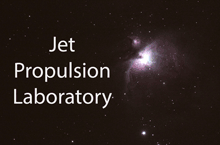 CatDV helps JPL manage over 50 years of historic space exploration content.