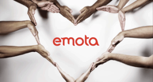 CatDV Pegasus helps Emota operate native Red Epic workflows