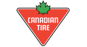 Canadian Tire uses CatDV for its in-house production department.