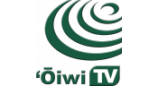 CatDV floats boats at Oiwi Television