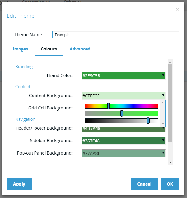 theme-editor-colours
