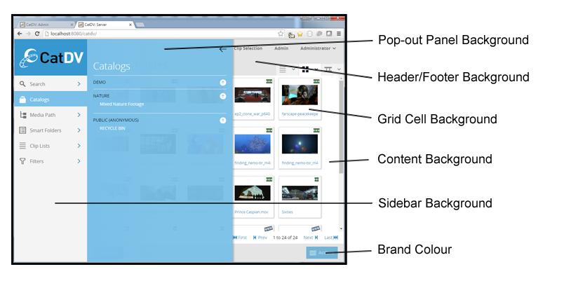theme-editor-regions