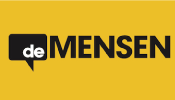 DeMensen protects files using Archiware P5, CatDV MAM and an Oracle SL150 library