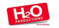 H2O gained huge amounts of time back with CatDV and Avid