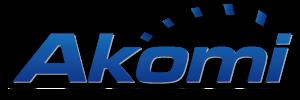 Akomi-300x100