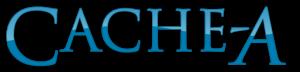 Cache-A_Logoii