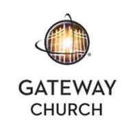 CatDV-Gateway-Church-1b