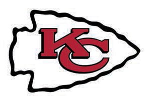 CatDV-Kansas-City-Chiefs-logo