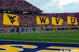 CatDV-West-VA-Univ-1