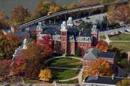 CatDV-West-VA-Univ