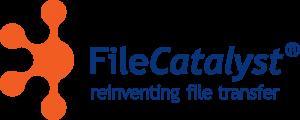FileCataystlogo-300x120