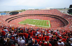 Kansas-City-Chiefs-4