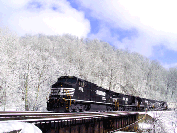 NorfolkSouthern3