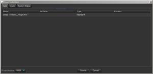 QLSArchive_Archiware_Webinar