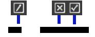WebClient-12-EditClip