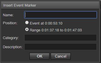 WebClient-14-EventMarkerDialog