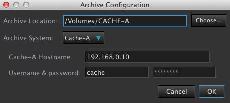 cache2