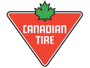 case-study-canadian-tire-1