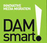 dam-smart-logo