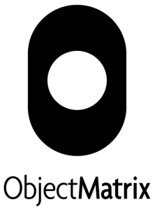logo---transparent