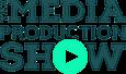media-production-show-final-logo