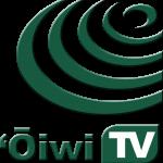 oiwi logo