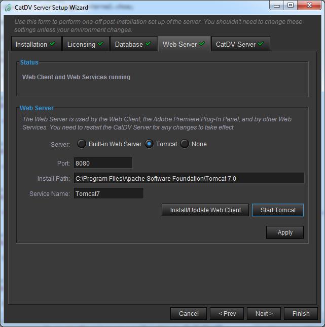 setupWizard_4_webserver_tomcat
