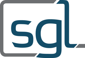 sgl-blue-master-logo