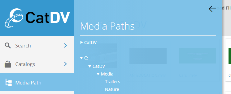 web2-browse-media-path