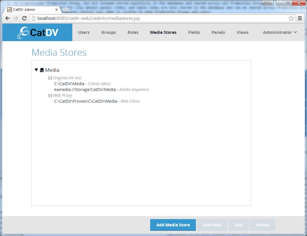 webadmin_mediastores